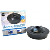Thermo Pond 3.0 Floating Pond De-Icer - 100 watts