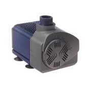 Lifegard Quiet One Fountain Pump 1200 - 317 gph