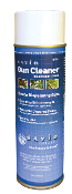 Savio Black Foam Gun Cleaner - 20 oz