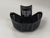 Savio Leaf Basket & Handle for Compact SkimmerFilter
