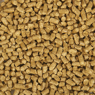 Microbe-Lift Barley Straw Pellets - 10 lb Bag