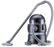 Matala Pond Vacuum II - The Muck Buster
