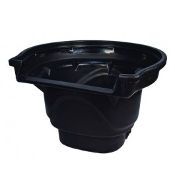 "Aquascape Signature Series BioFalls 6000 w/2""Bulkhead"