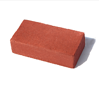 Riccobene Patio Brick