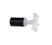 Aquascape Statuary  Pump 180gph (G2) Replacement Impeller Kit