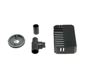 Aquascape Statuary Pump Filter Screen and Fitting Kit - 180 GPH