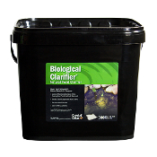 Biological Clarifier by CrystalClear - 300 Packets
