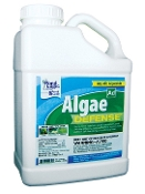 Airmax Algae Defense - 1 Gal