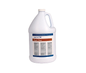 Rapid Clear by AquascapePRO – 1 Gallon