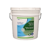 Aquascape Beneficial Bacteria Dry – 7 lb