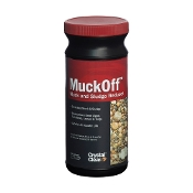 MuckOff by CrystalClear - 48 Tab Bottle