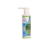 Sludge and Filter Cleaner by Aquascape – 8 oz Bottle