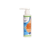 Pond Foam Free by Aquascape - 8 oz Bottle