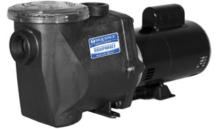 Sequence Primer Champion 3700 gph Water Pump
